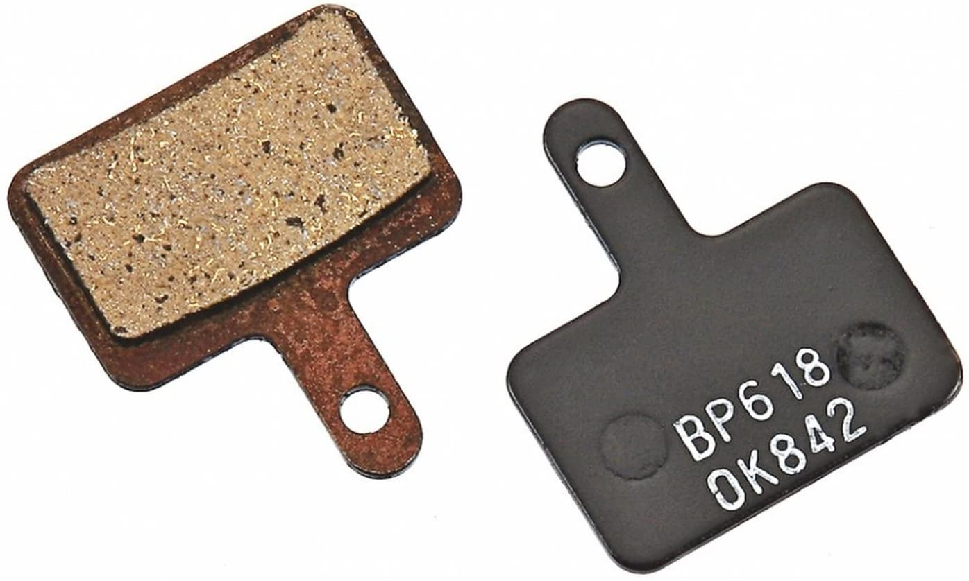 Best Type of Brake Pads for Cars
